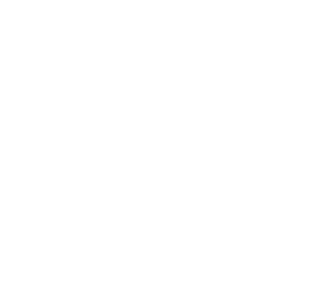 NEVIS - NOVEL ENVIRONMENTAL SOLUTIONS S.A.